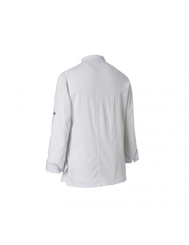 BP® Pantalon unisexe